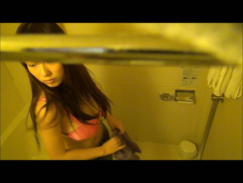 vol.51  【Miiちゃん】駅地下FSモール靴屋店員20歳(3回目) 前編 盗撮 オマンコ動画キャプチャ 109枚 33