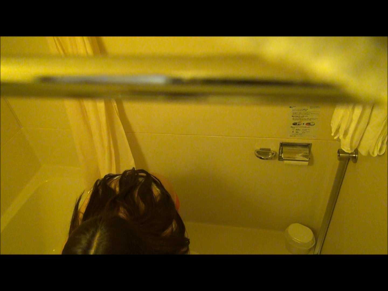 vol.51  【Miiちゃん】駅地下FSモール靴屋店員20歳(3回目) 前編 巨乳炸裂   ホテル  109枚 61