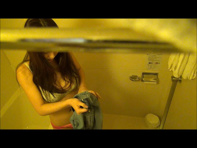 vol.51  【Miiちゃん】駅地下FSモール靴屋店員20歳(3回目) 前編 盗撮 オマンコ動画キャプチャ 109枚 68