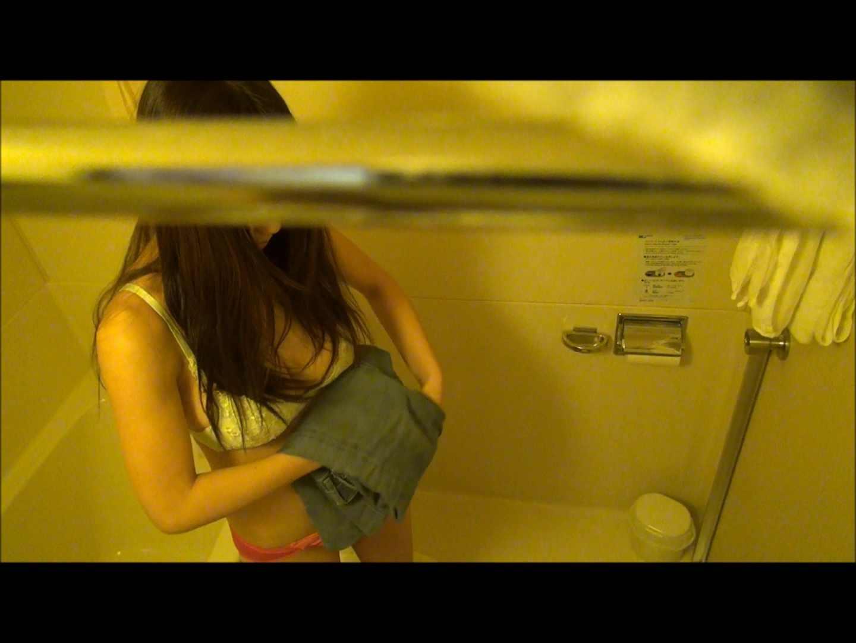 vol.51  【Miiちゃん】駅地下FSモール靴屋店員20歳(3回目) 前編 巨乳炸裂   ホテル  109枚 71