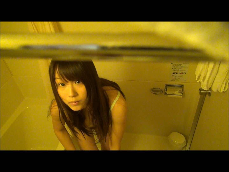 vol.51  【Miiちゃん】駅地下FSモール靴屋店員20歳(3回目) 前編 巨乳炸裂  109枚 75