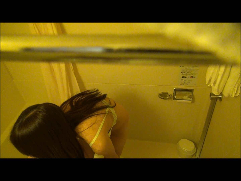 vol.51  【Miiちゃん】駅地下FSモール靴屋店員20歳(3回目) 前編 盗撮 オマンコ動画キャプチャ 109枚 83