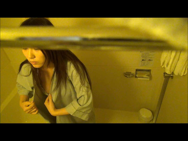 vol.51  【Miiちゃん】駅地下FSモール靴屋店員20歳(3回目) 前編 巨乳炸裂   ホテル  109枚 96
