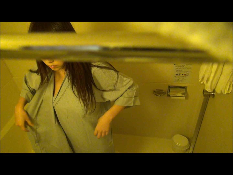 vol.51  【Miiちゃん】駅地下FSモール靴屋店員20歳(3回目) 前編 巨乳炸裂   ホテル  109枚 101