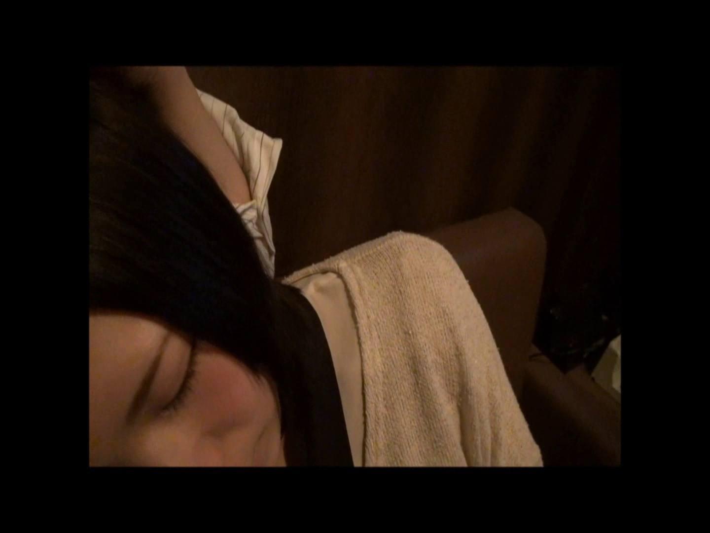 vol.53  【AIちゃん】 黒髪19歳 夏休みのプチ家出中 2回目 車 | エッチなOL  104枚 52