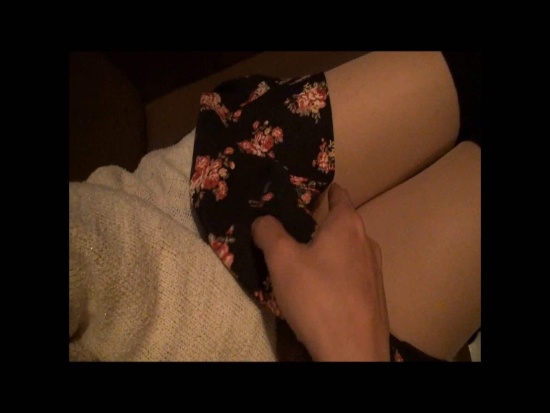 vol.53  【AIちゃん】 黒髪19歳 夏休みのプチ家出中 2回目 車  104枚 54