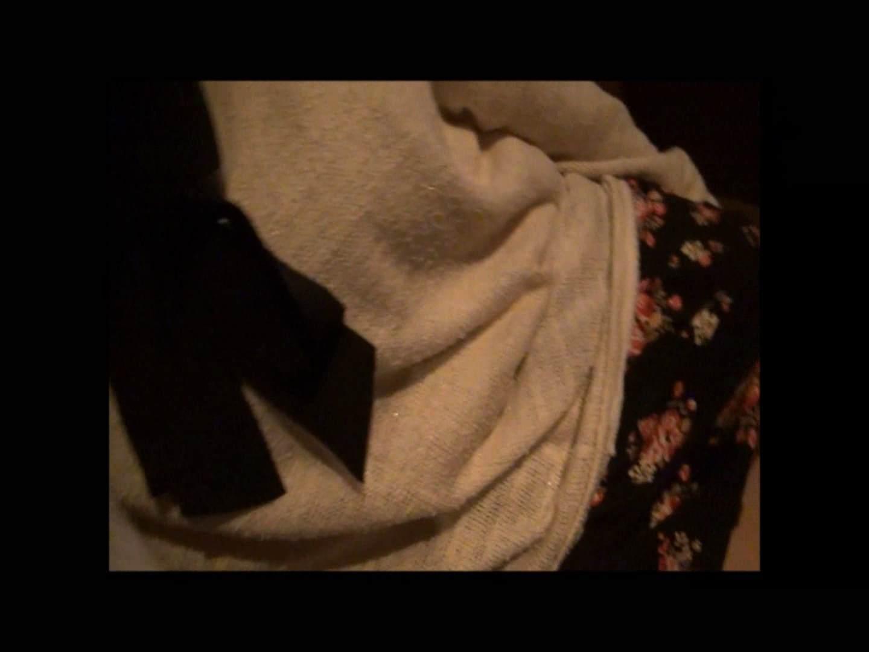 vol.53  【AIちゃん】 黒髪19歳 夏休みのプチ家出中 2回目 悪戯 おまんこ動画流出 104枚 59