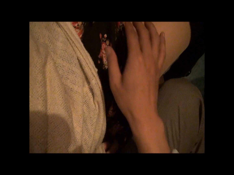 vol.53  【AIちゃん】 黒髪19歳 夏休みのプチ家出中 2回目 車  104枚 60