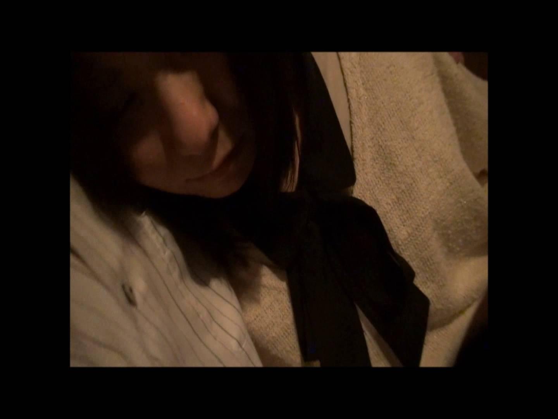 vol.53  【AIちゃん】 黒髪19歳 夏休みのプチ家出中 2回目 車 | エッチなOL  104枚 67