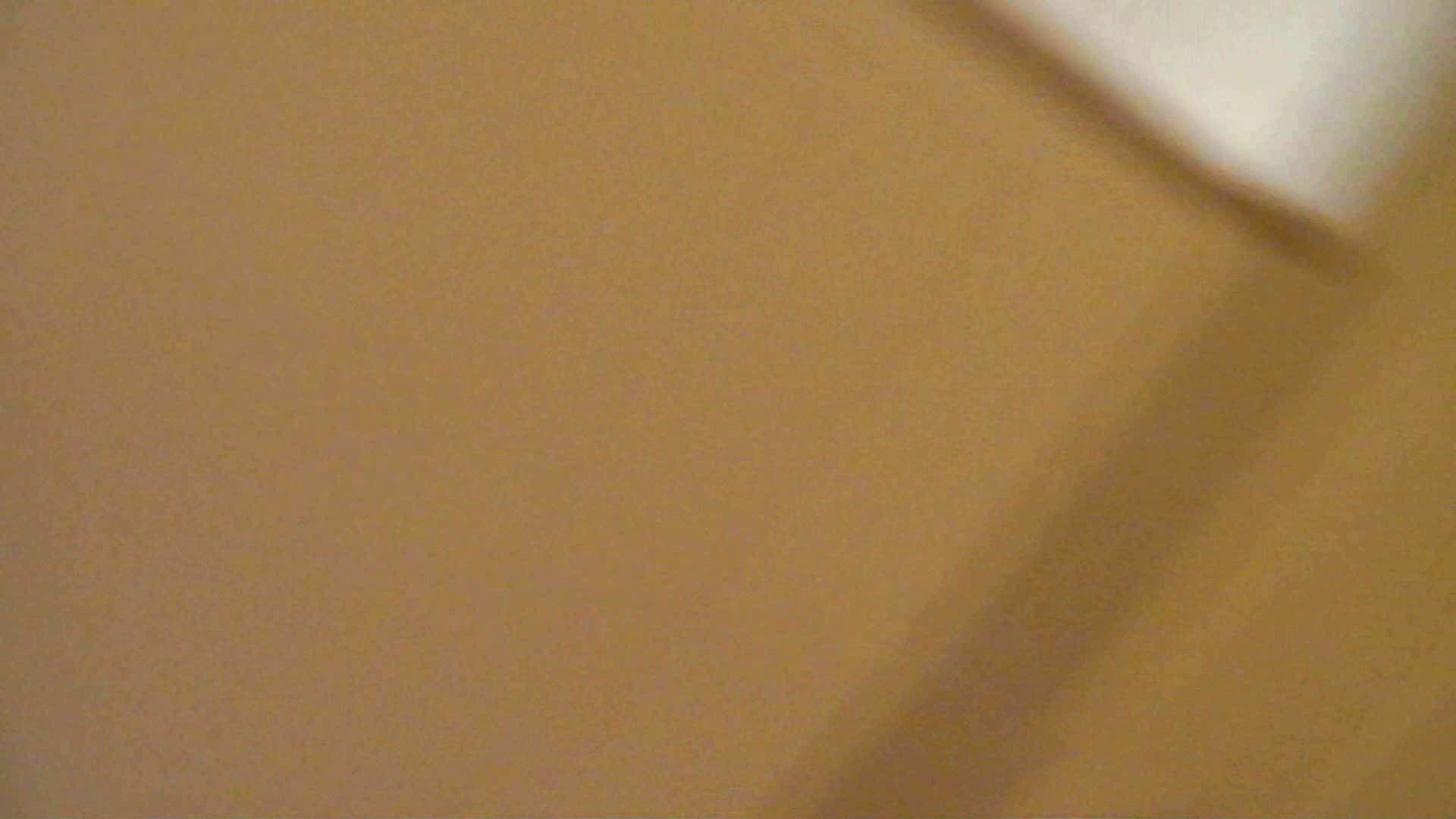 洗寿観音さんの 化粧室は四面楚歌Nol.5 洗面所   エッチなOL  108枚 9