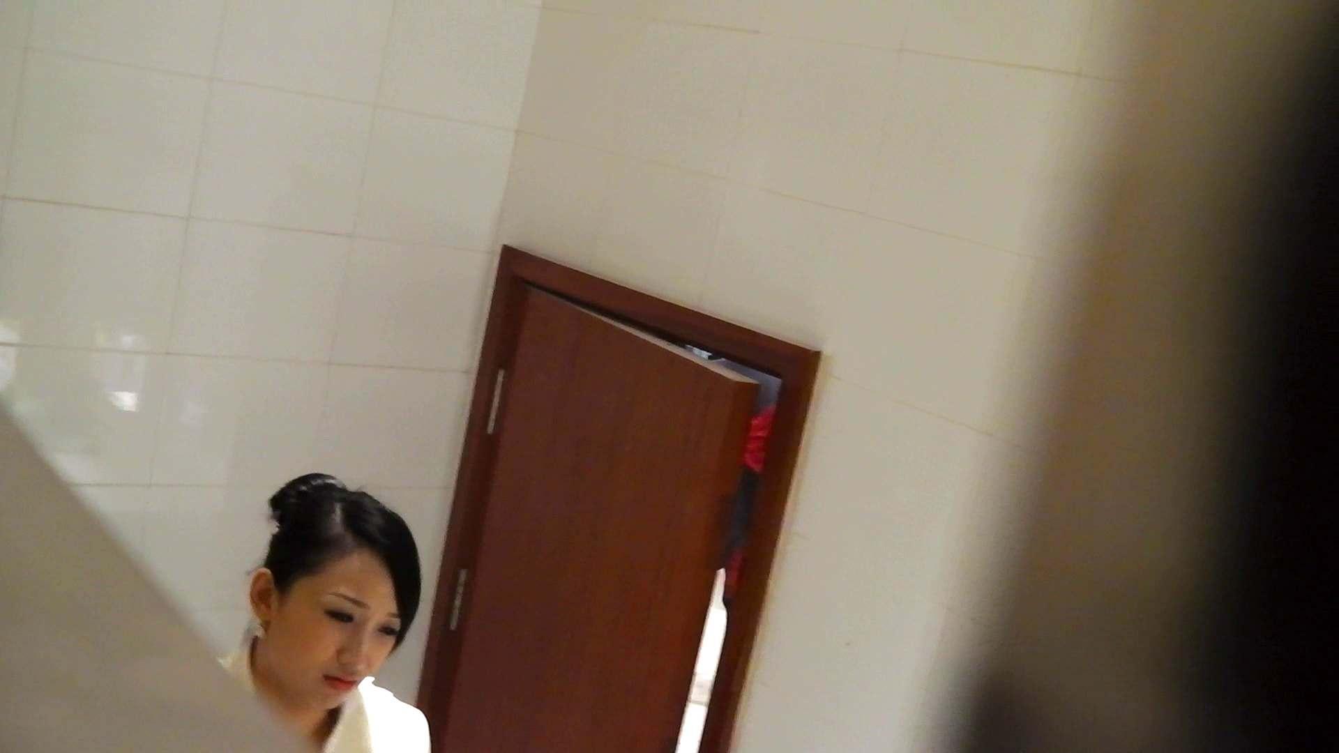 洗寿観音さんの 化粧室は四面楚歌Nol.5 洗面所  108枚 12