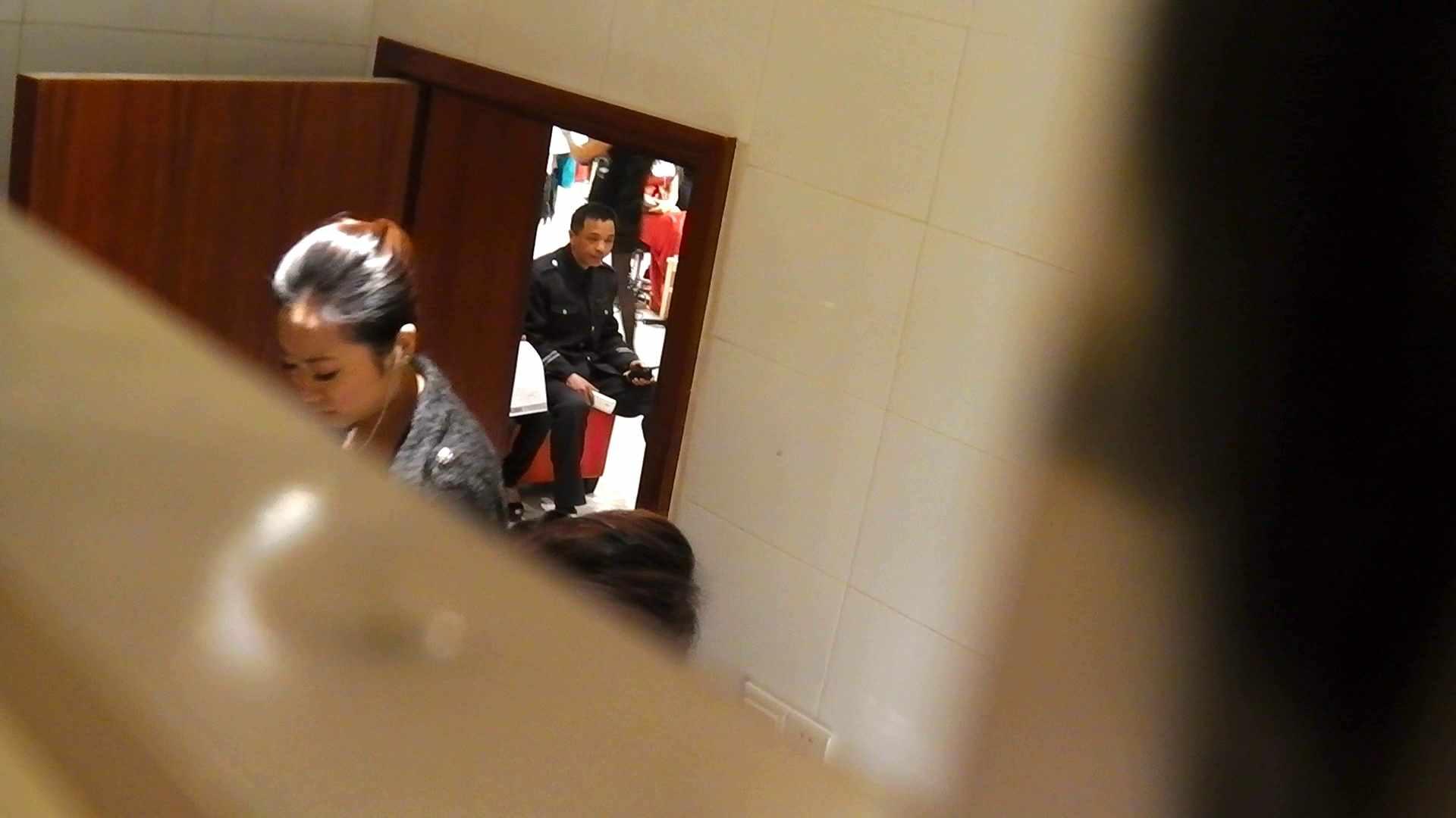 洗寿観音さんの 化粧室は四面楚歌Nol.5 洗面所  108枚 62