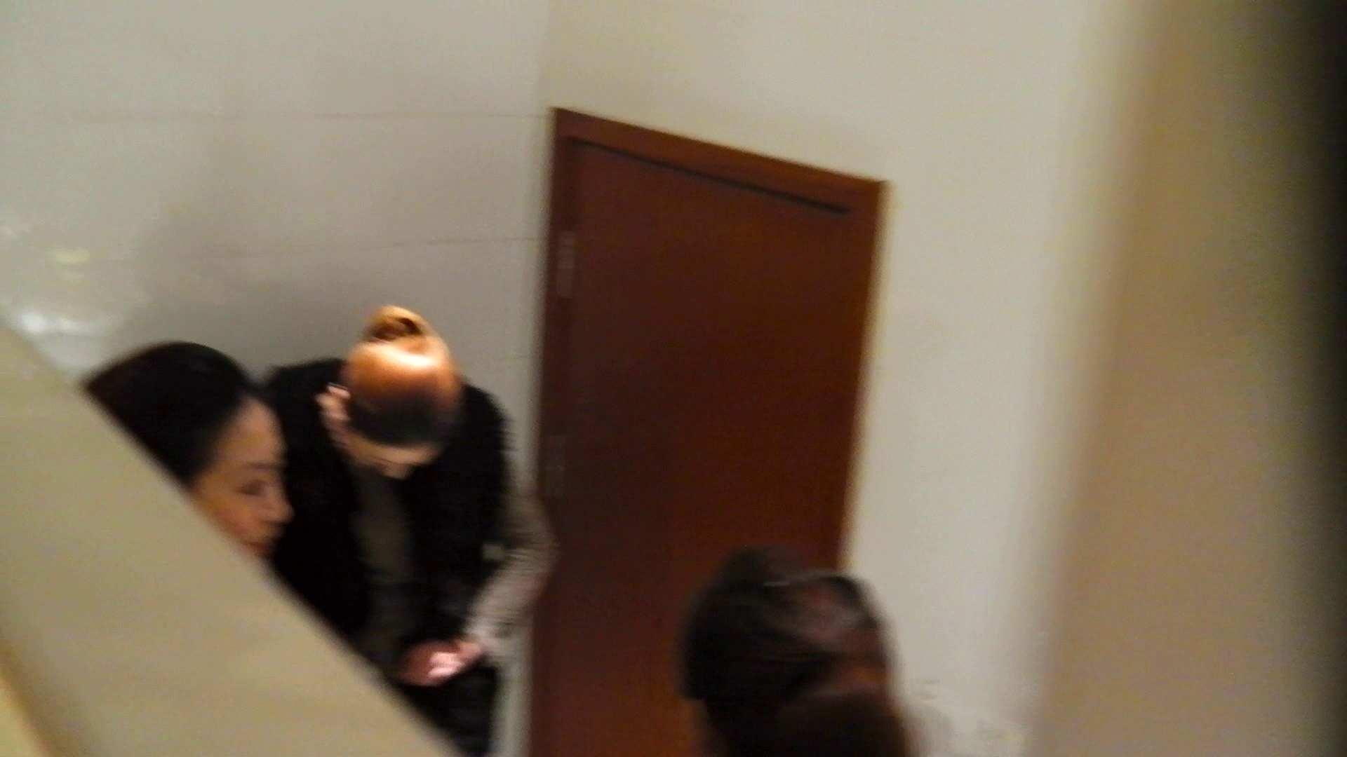 洗寿観音さんの 化粧室は四面楚歌Nol.5 洗面所  108枚 66