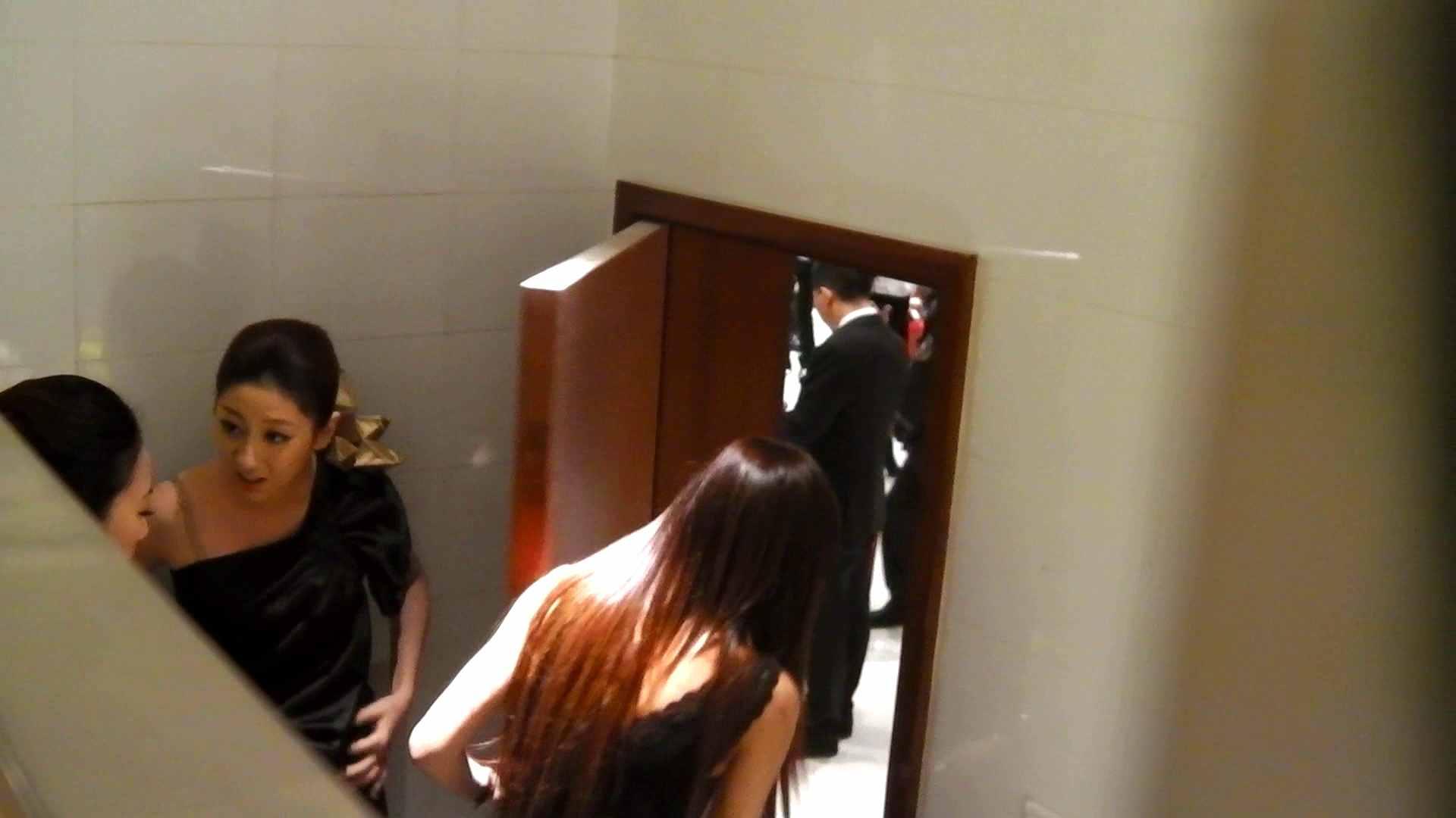 洗寿観音さんの 化粧室は四面楚歌Nol.5 洗面所  108枚 80