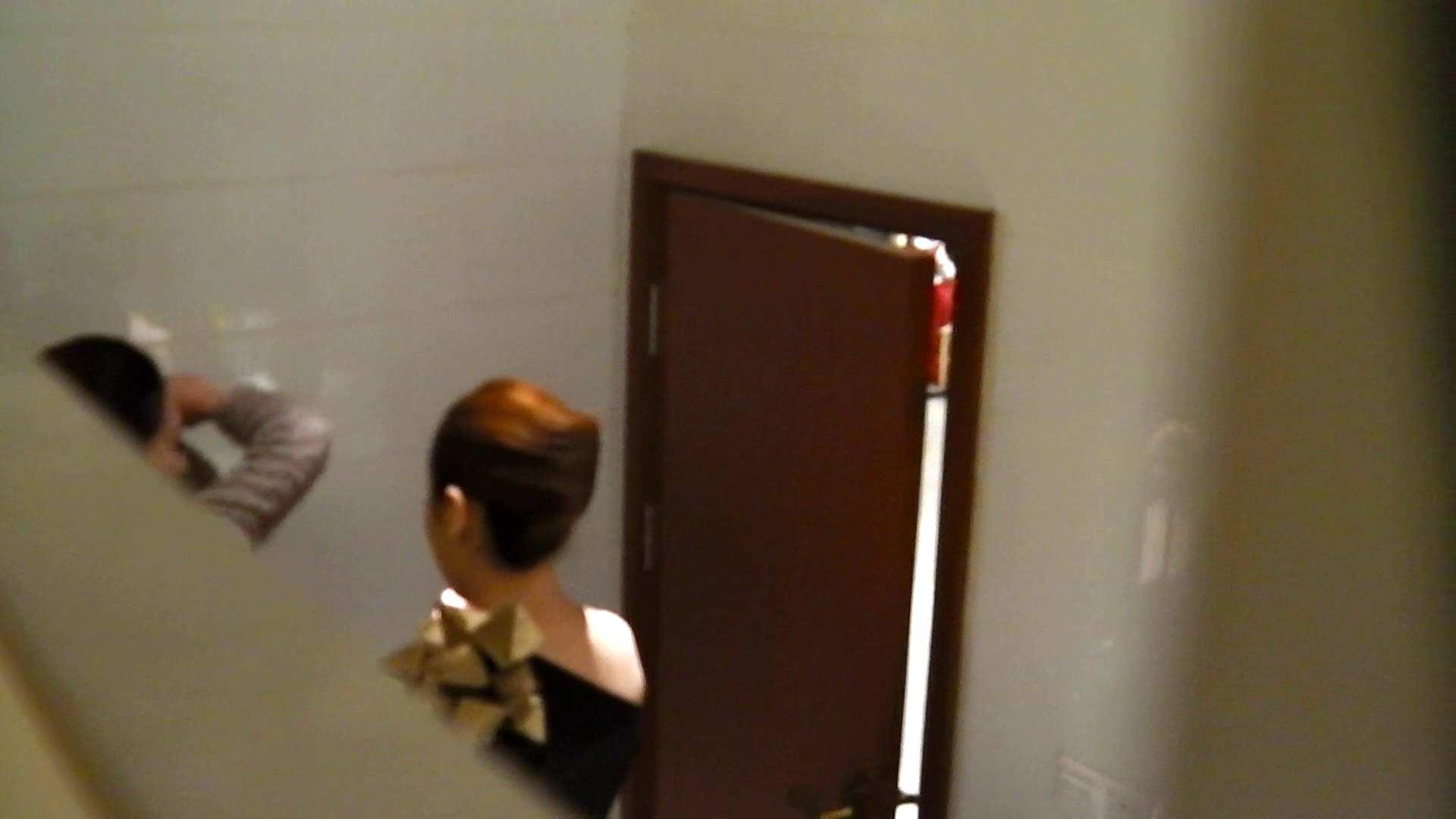 洗寿観音さんの 化粧室は四面楚歌Nol.5 洗面所  108枚 98