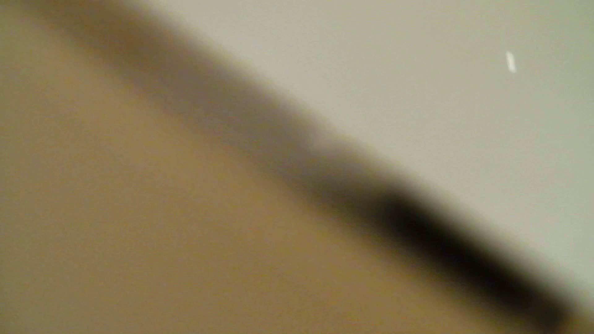 洗寿観音さんの 化粧室は四面楚歌Nol.5 洗面所   エッチなOL  108枚 99