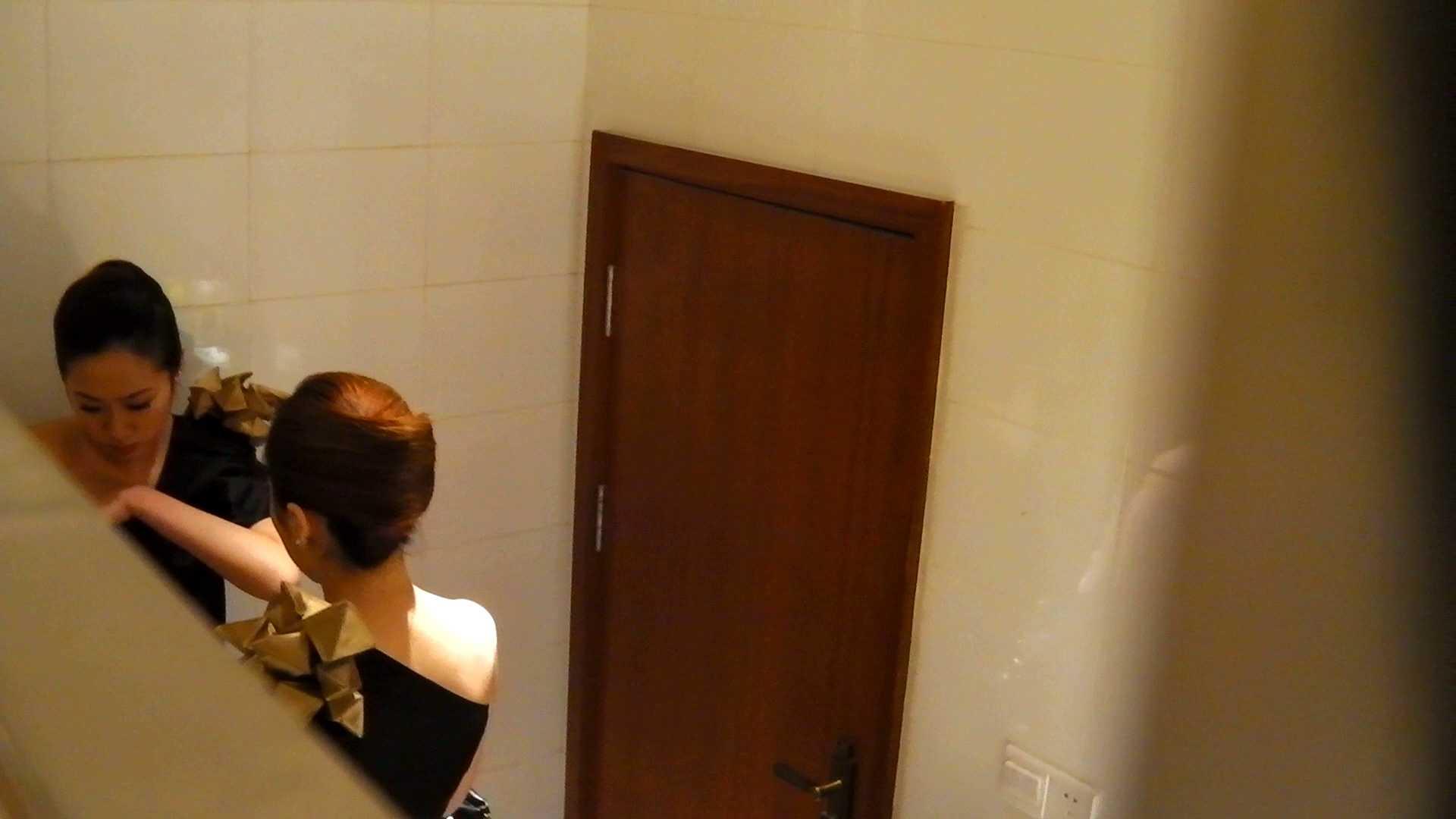 洗寿観音さんの 化粧室は四面楚歌Nol.5 洗面所  108枚 104