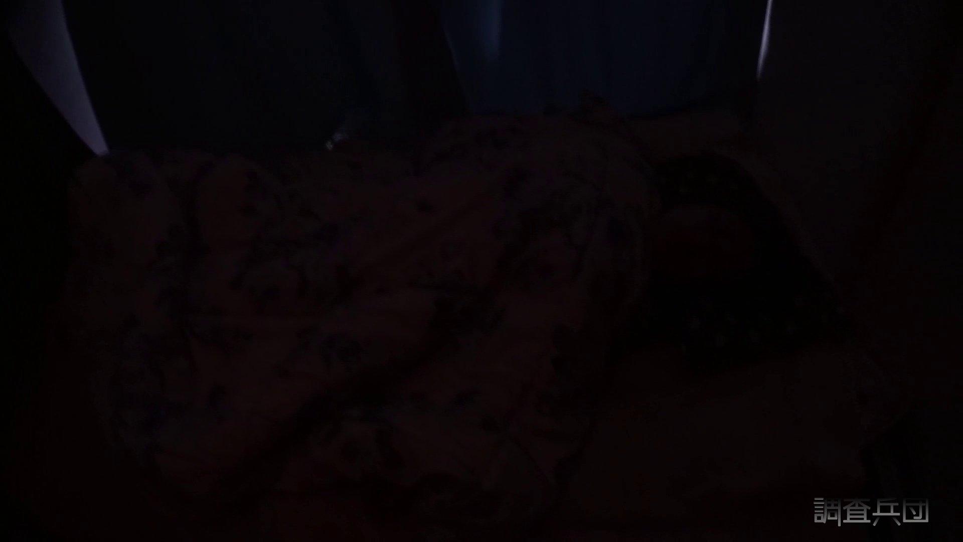 RE:~反撃の悪戯~vol.18 ジャ●ヲタ爆乳JD・ゆりっぺ生中出し【後編】 エッチなOL  99枚 28