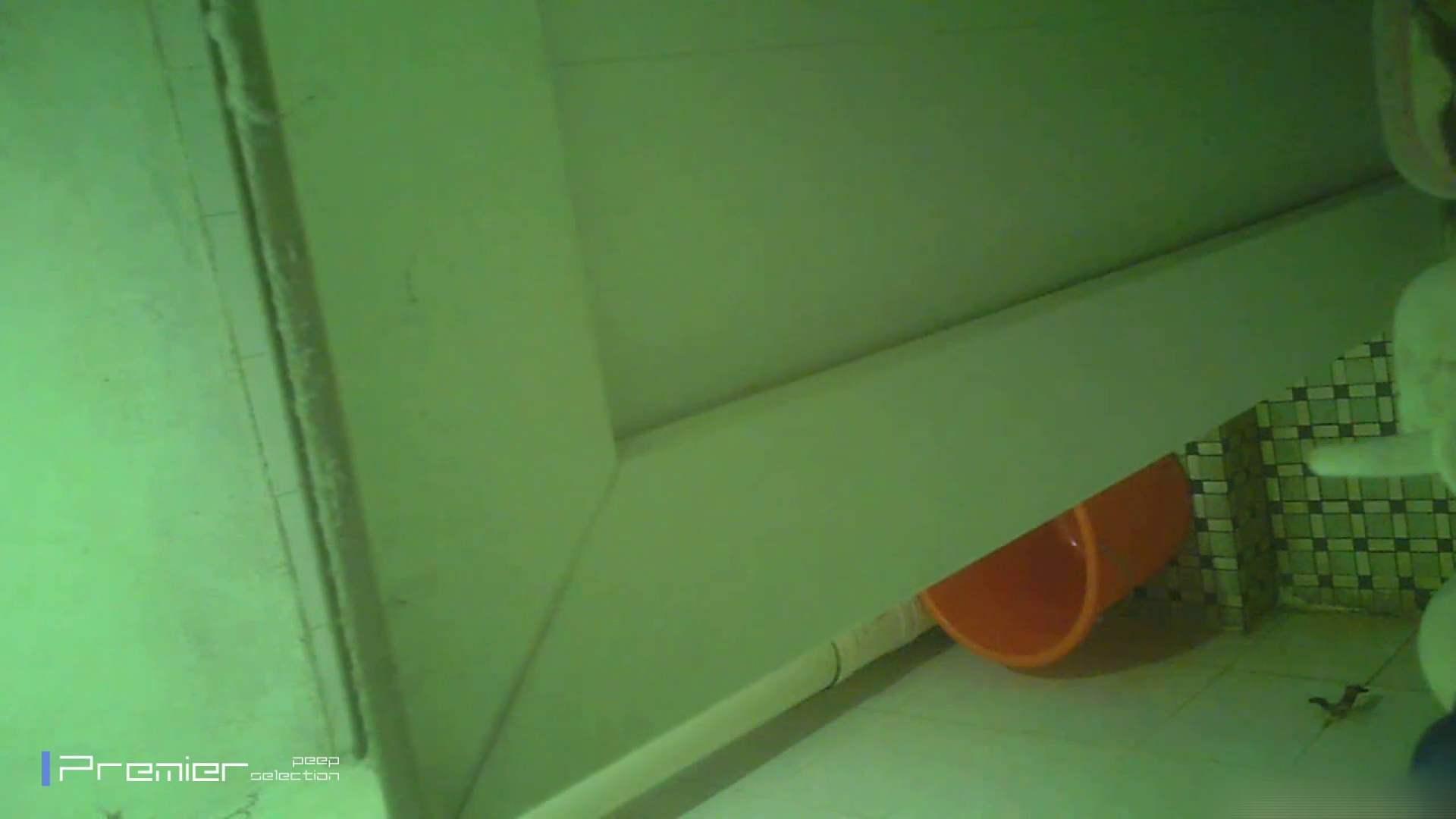 美女の痴態に密着!洗面所で体を洗う!絶世の美女 Vol.06 潜入 | チラ  87枚 15