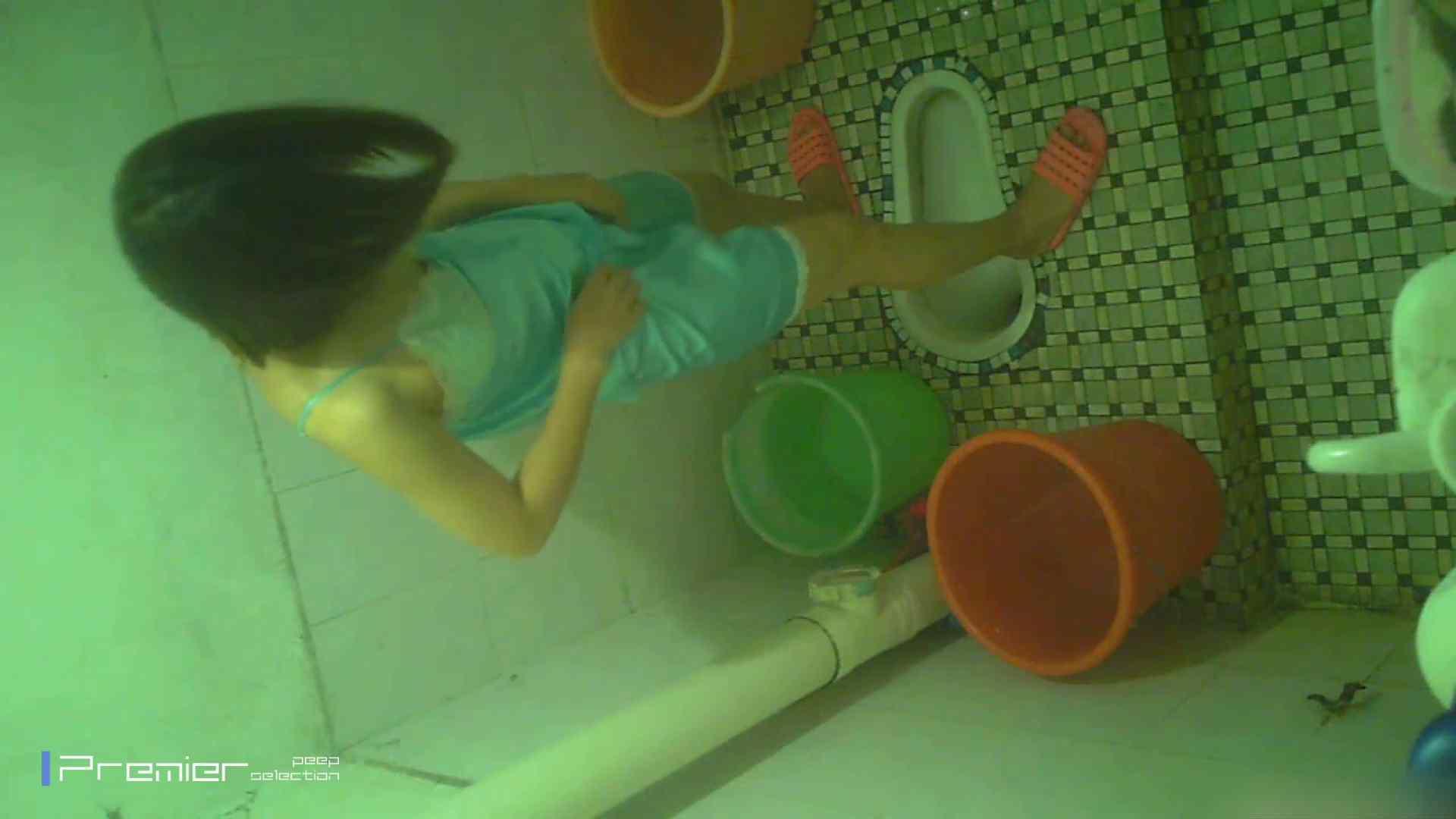 美女の痴態に密着!洗面所で体を洗う!絶世の美女 Vol.06 美女 濡れ場動画紹介 87枚 19