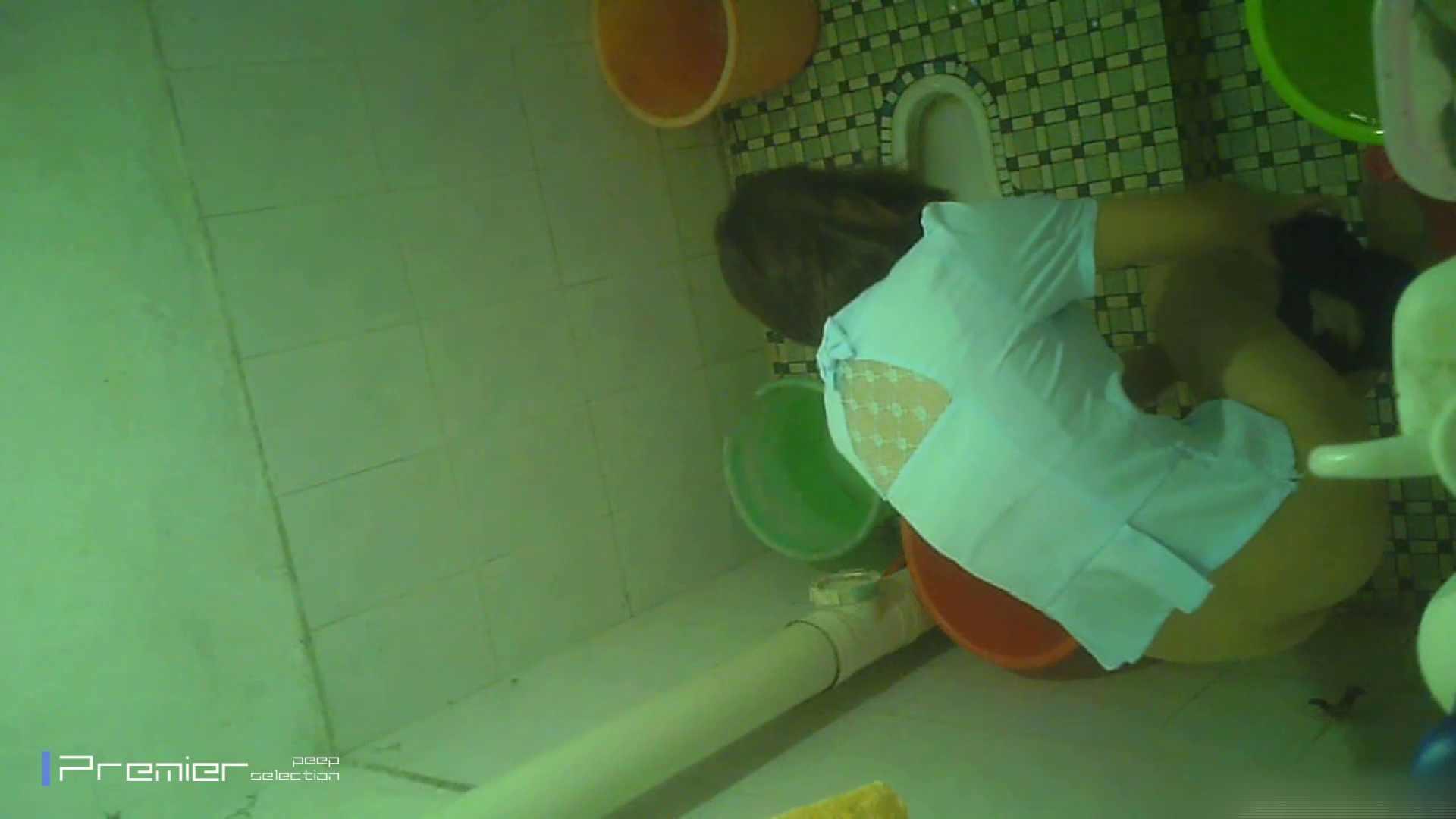 美女の痴態に密着!洗面所で体を洗う!絶世の美女 Vol.06 美女 濡れ場動画紹介 87枚 26
