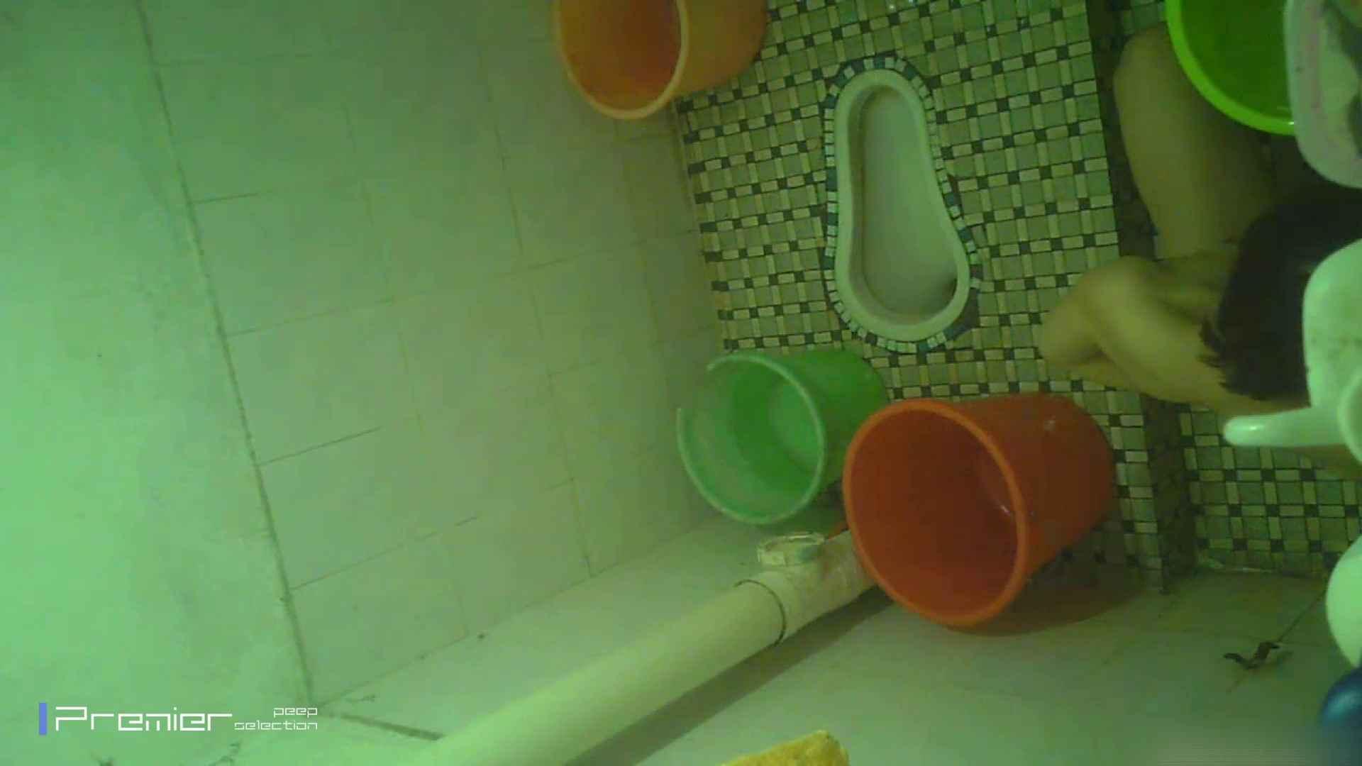 美女の痴態に密着!洗面所で体を洗う!絶世の美女 Vol.06 洗面所 盗み撮り動画キャプチャ 87枚 37