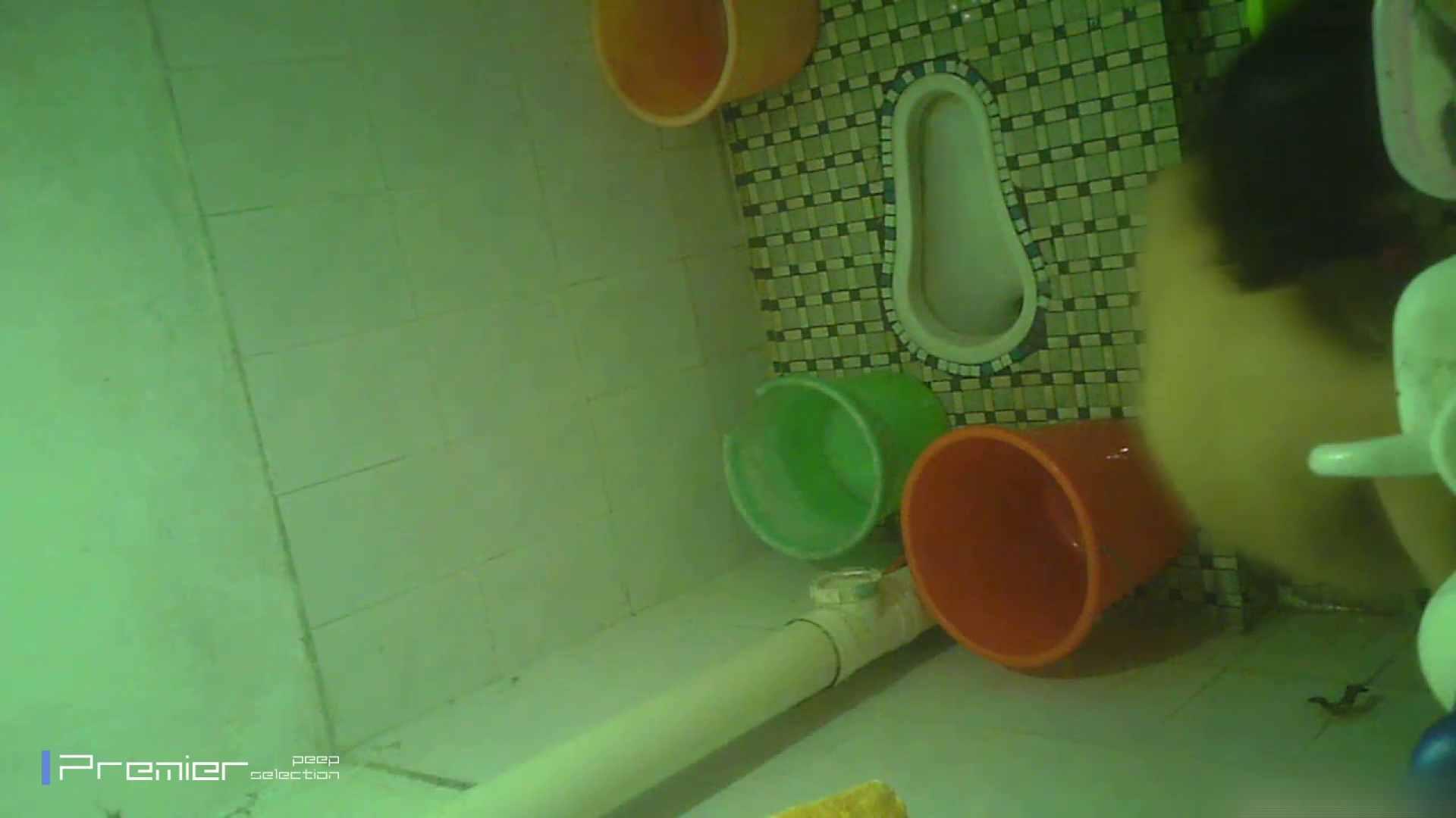 美女の痴態に密着!洗面所で体を洗う!絶世の美女 Vol.06 洗面所 盗み撮り動画キャプチャ 87枚 51