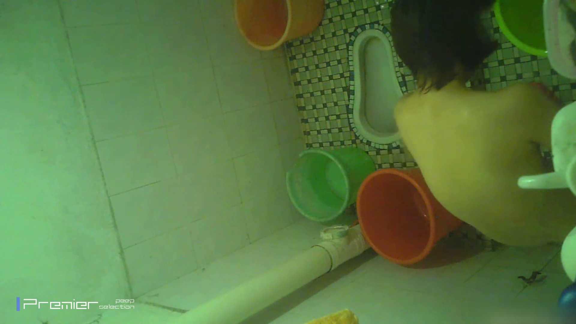 美女の痴態に密着!洗面所で体を洗う!絶世の美女 Vol.06 エッチなOL スケベ動画紹介 87枚 52