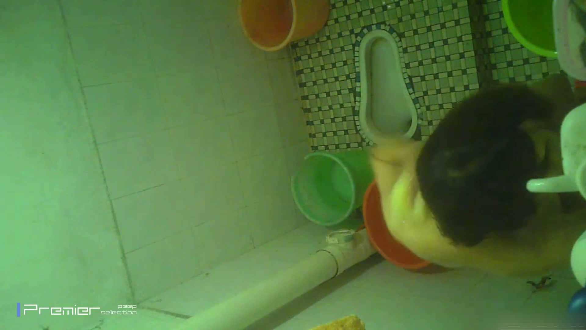 美女の痴態に密着!洗面所で体を洗う!絶世の美女 Vol.06 美女 濡れ場動画紹介 87枚 54