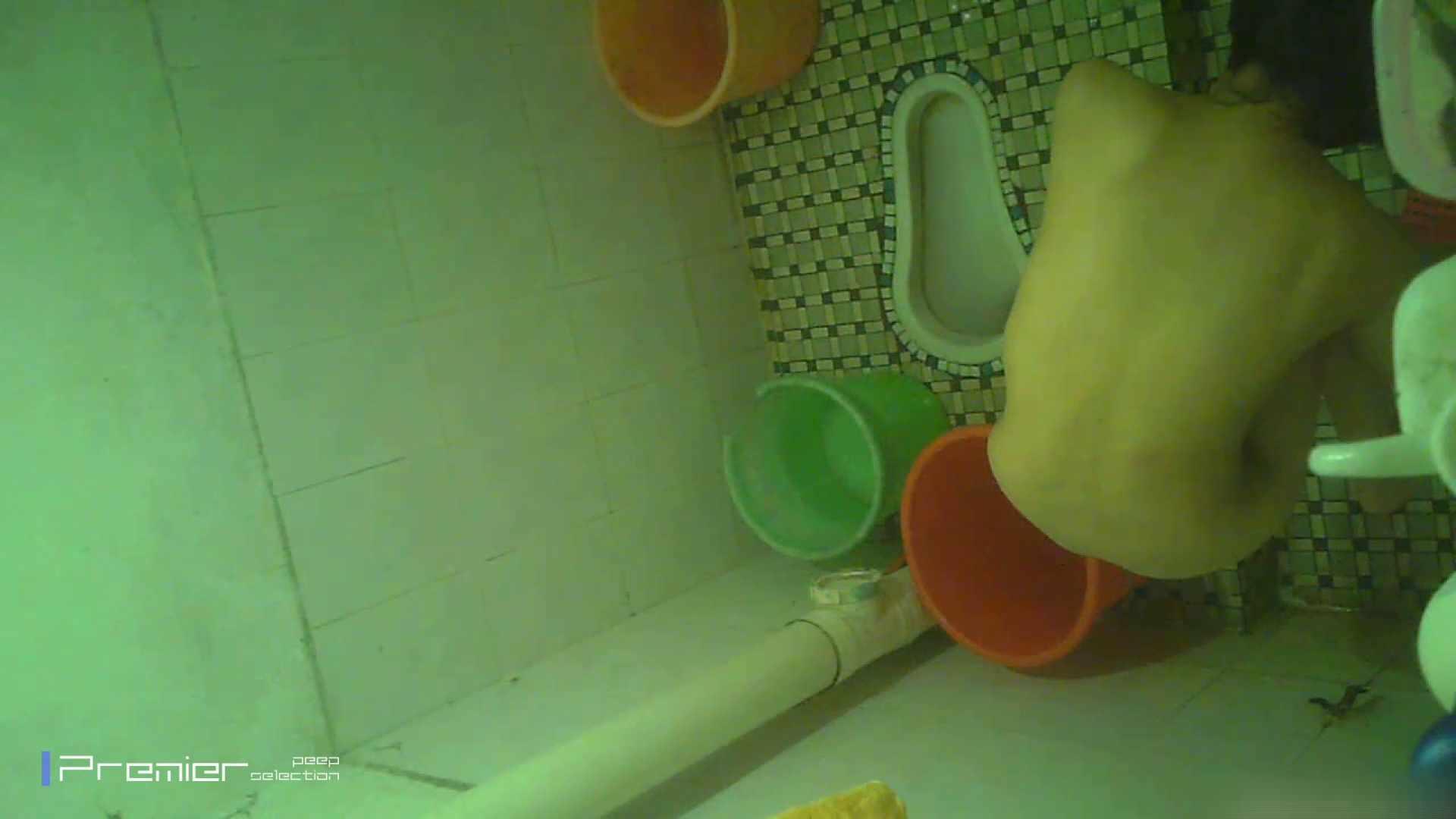 美女の痴態に密着!洗面所で体を洗う!絶世の美女 Vol.06 洗面所 盗み撮り動画キャプチャ 87枚 58