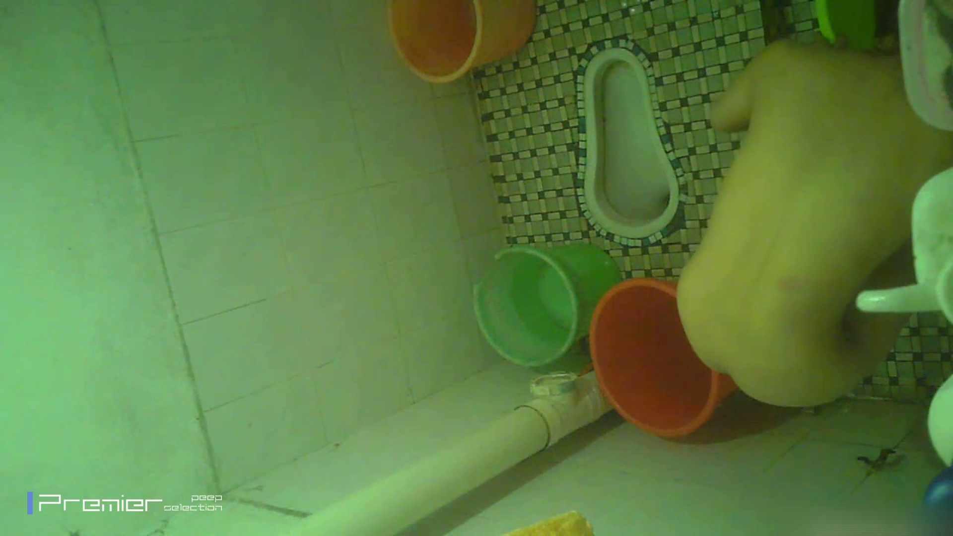 美女の痴態に密着!洗面所で体を洗う!絶世の美女 Vol.06 エッチなOL スケベ動画紹介 87枚 59