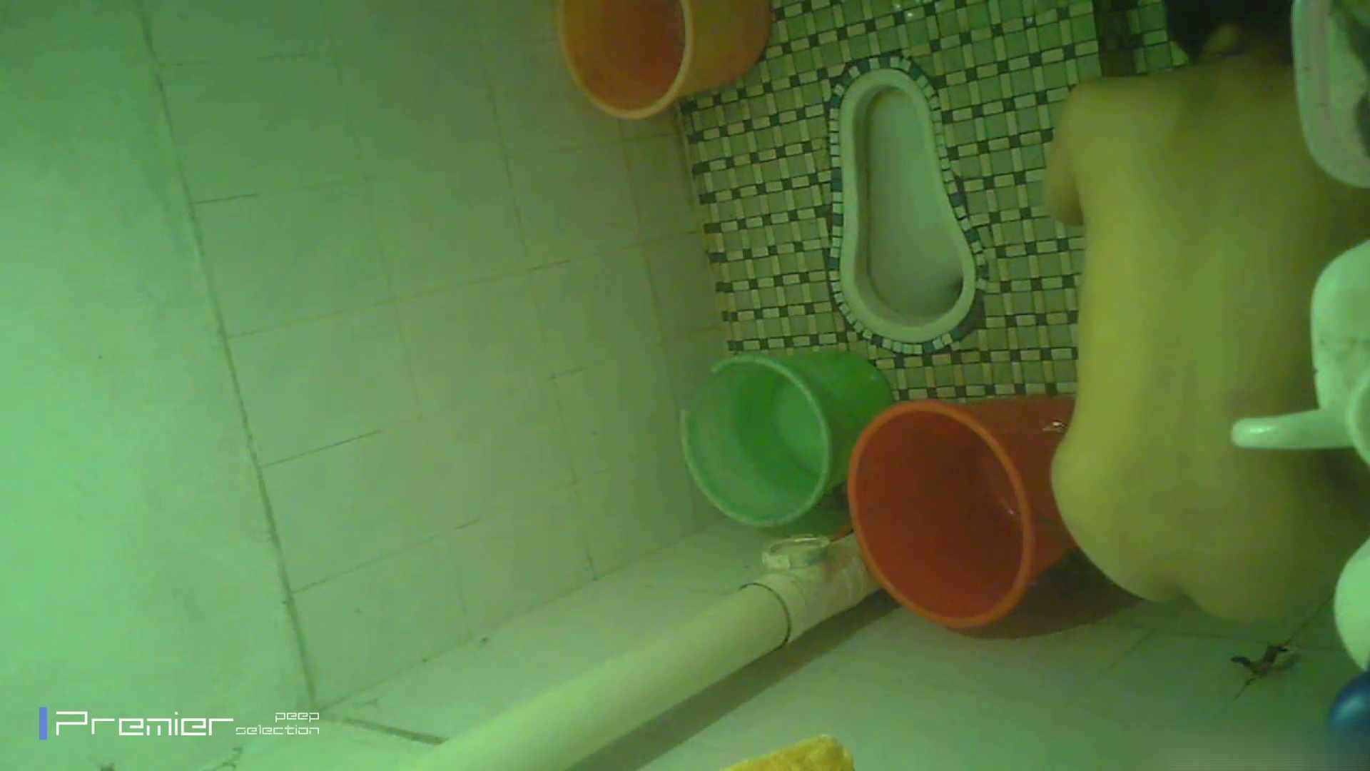 美女の痴態に密着!洗面所で体を洗う!絶世の美女 Vol.06 美女 濡れ場動画紹介 87枚 61