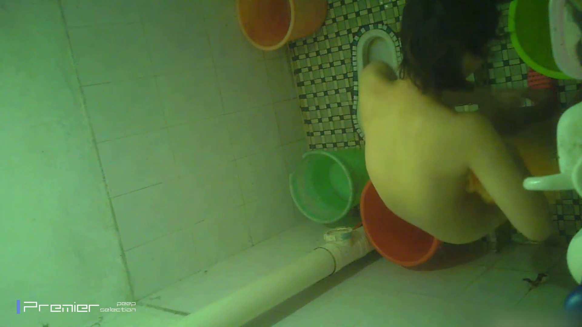 美女の痴態に密着!洗面所で体を洗う!絶世の美女 Vol.06 パンチラ おめこ無修正動画無料 87枚 69