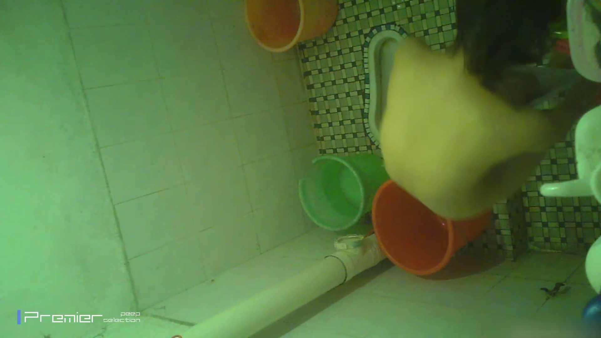 美女の痴態に密着!洗面所で体を洗う!絶世の美女 Vol.06 パンチラ おめこ無修正動画無料 87枚 76