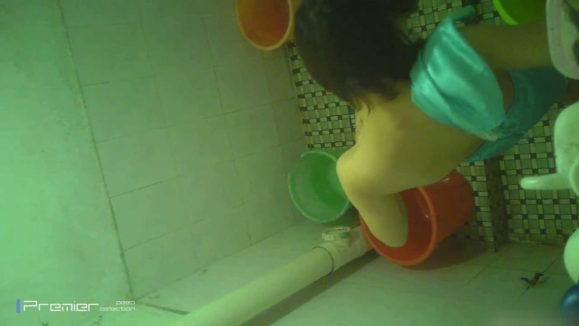 美女の痴態に密着!洗面所で体を洗う!絶世の美女 Vol.06 エッチなOL スケベ動画紹介 87枚 87