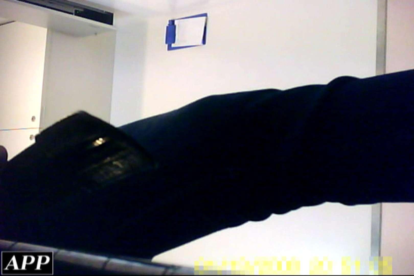3視点洗面所 vol.135 エッチなOL 盗み撮り動画キャプチャ 101枚 92