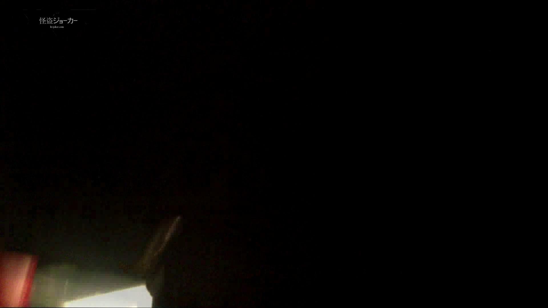 ギャルのツルピカ潜入盗撮!Vol.06 小悪魔ギャル オメコ動画キャプチャ 84枚 9