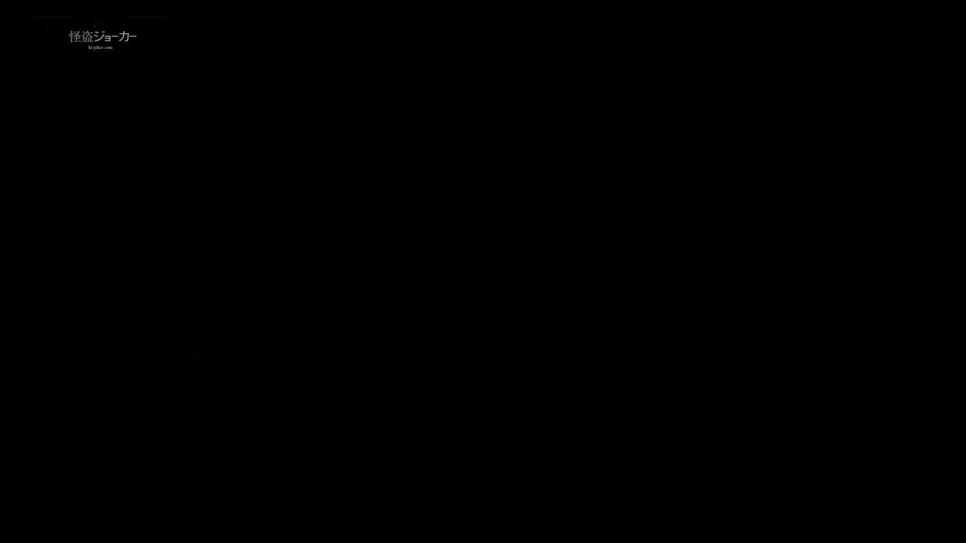 ギャルのツルピカ潜入盗撮!Vol.06 高画質 ぱこり動画紹介 84枚 80