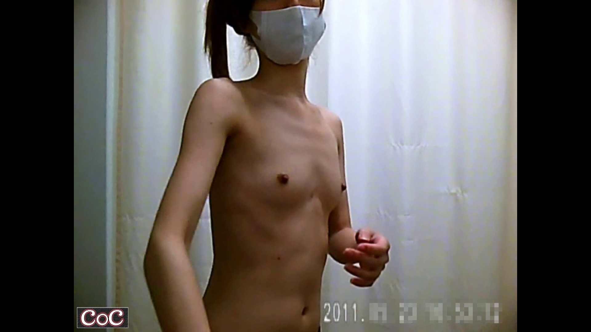 元医者による反抗 更衣室地獄絵巻 vol.158 エッチなOL   0  78枚 35