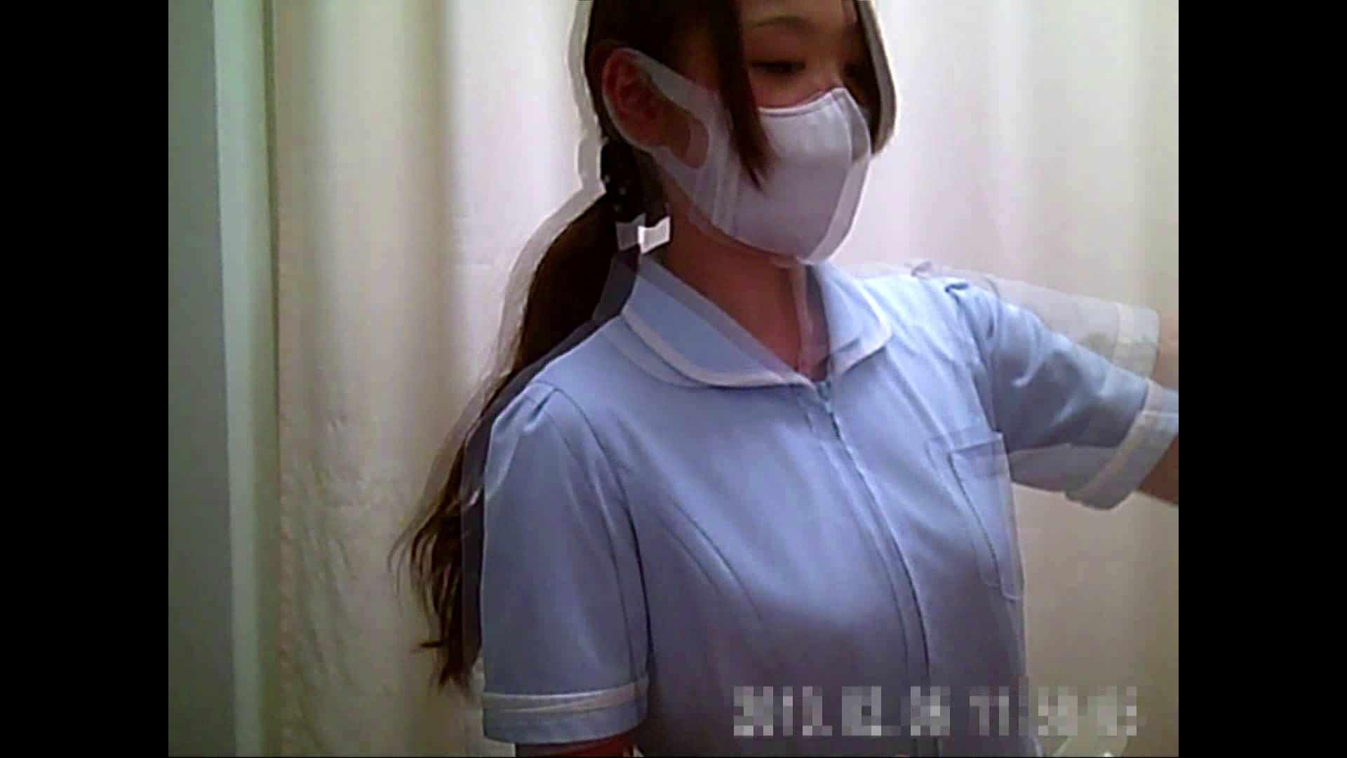 元医者による反抗 更衣室地獄絵巻 vol.150 エッチなOL  78枚 18