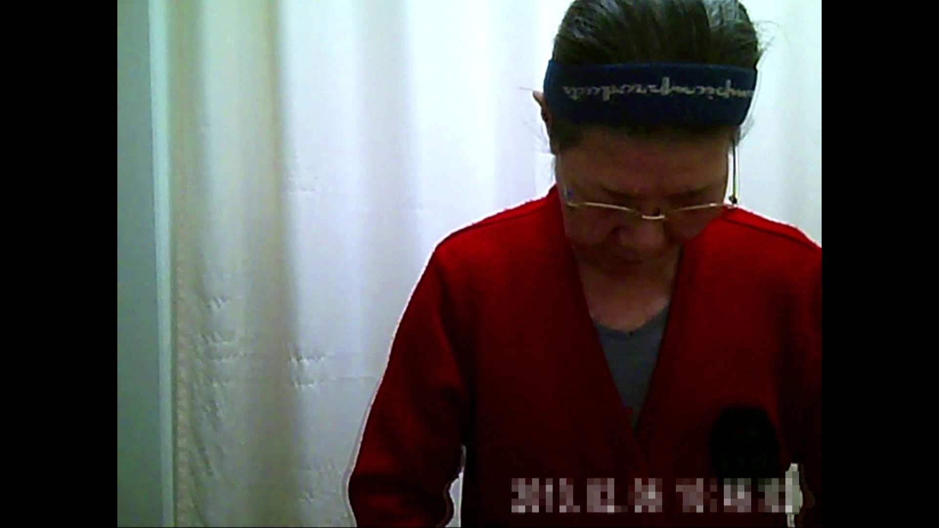 元医者による反抗 更衣室地獄絵巻 vol.150 エッチなOL  78枚 26