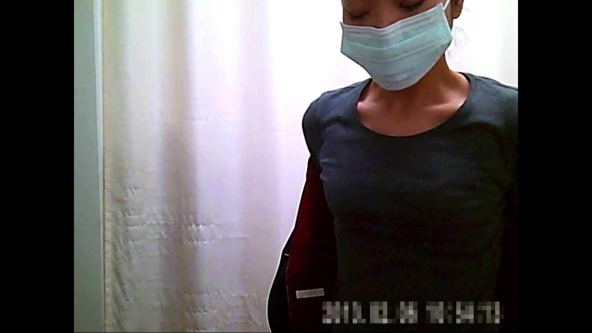 元医者による反抗 更衣室地獄絵巻 vol.150 エッチなOL   0  78枚 29
