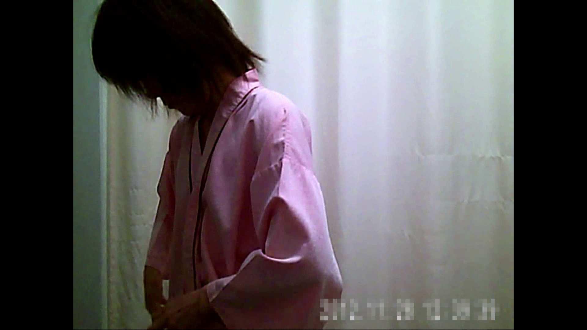 元医者による反抗 更衣室地獄絵巻 vol.135 エッチなOL | 0  111枚 7