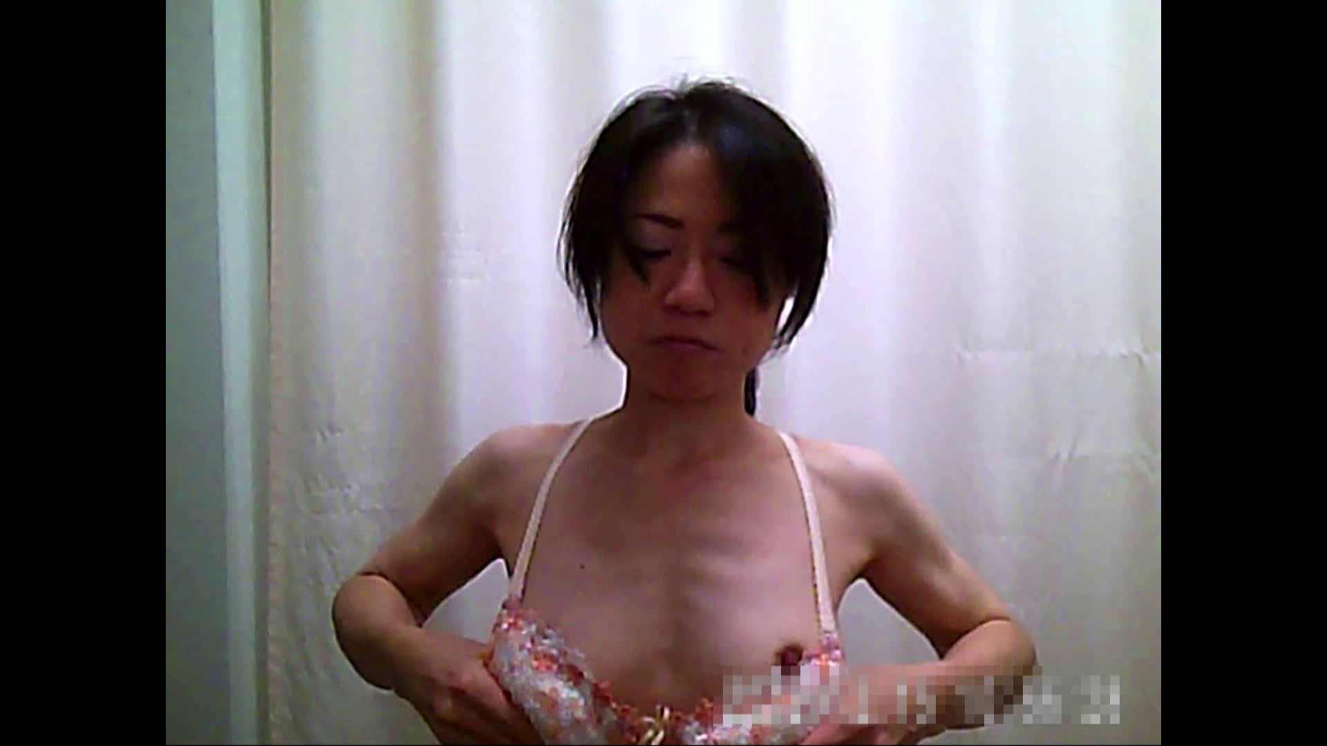 元医者による反抗 更衣室地獄絵巻 vol.117 エッチなOL | 0  78枚 21