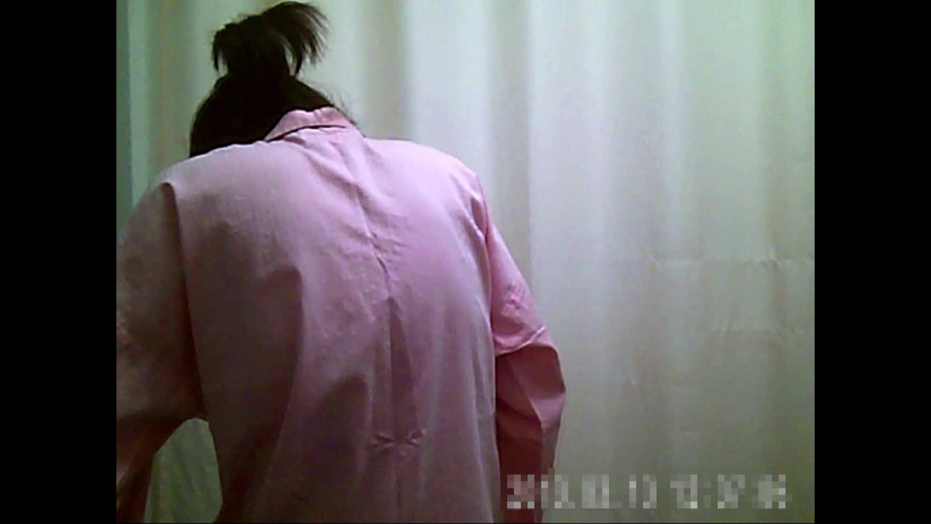 元医者による反抗 更衣室地獄絵巻 vol.098 エッチなOL | 0  84枚 73