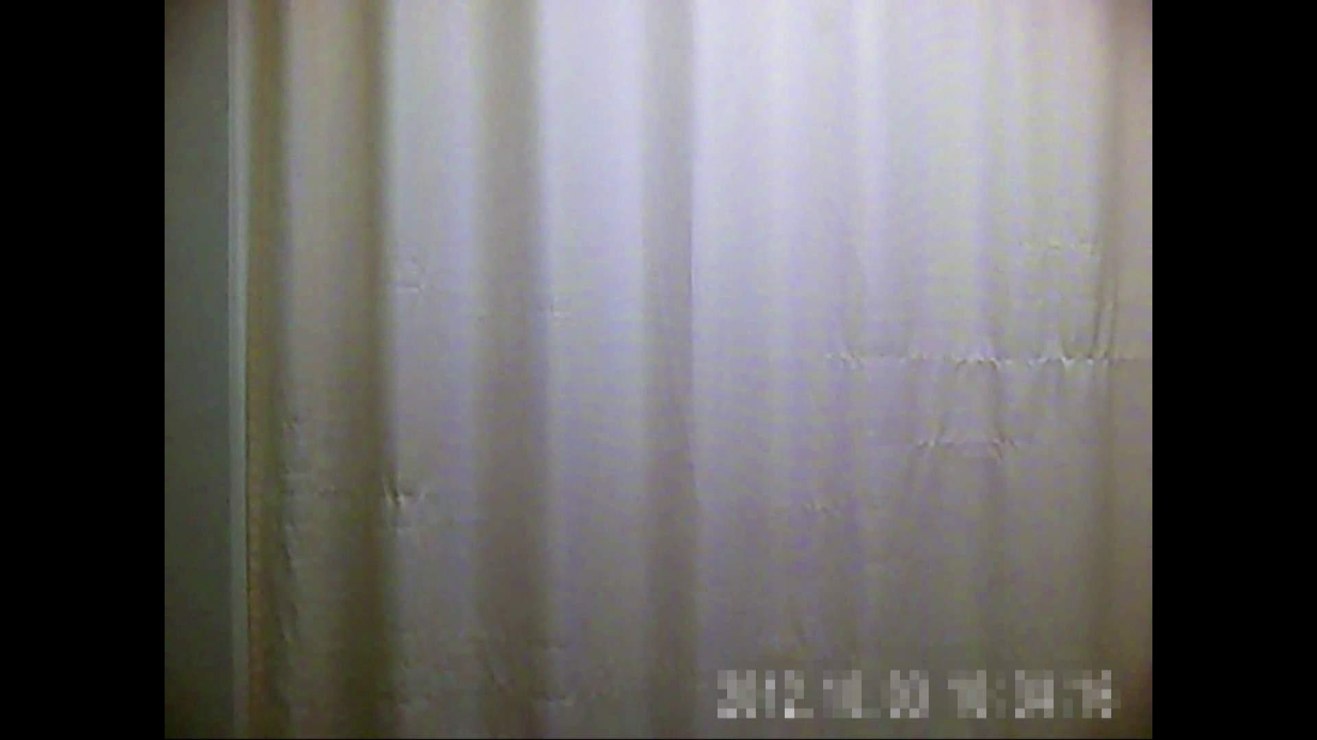 元医者による反抗 更衣室地獄絵巻 vol.069 エッチなOL  99枚 44