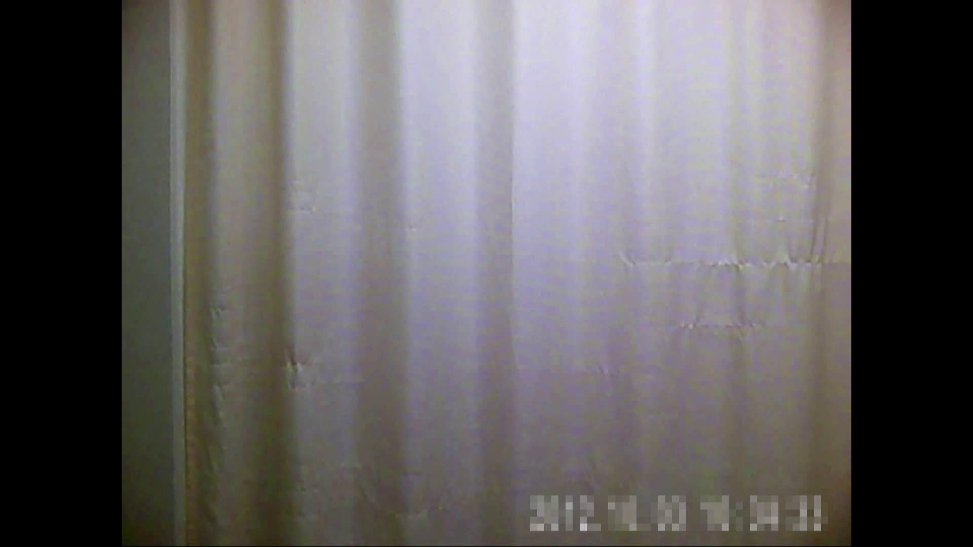 元医者による反抗 更衣室地獄絵巻 vol.069 エッチなOL   0  99枚 47