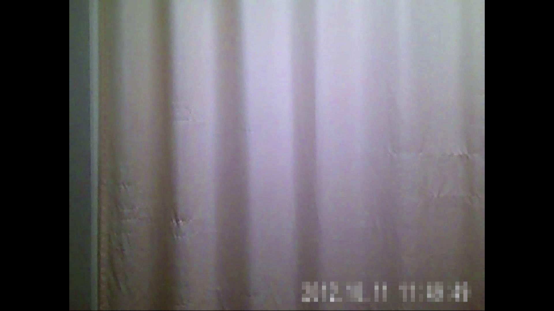 元医者による反抗 更衣室地獄絵巻 vol.063 エッチなOL  79枚 8