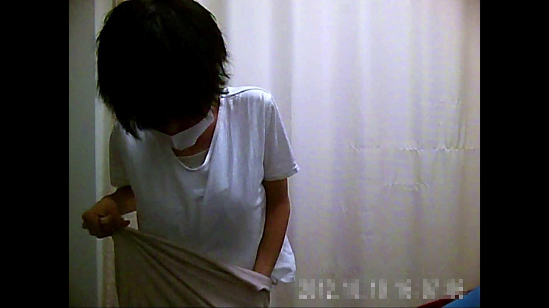 元医者による反抗 更衣室地獄絵巻 vol.063 エッチなOL  79枚 24