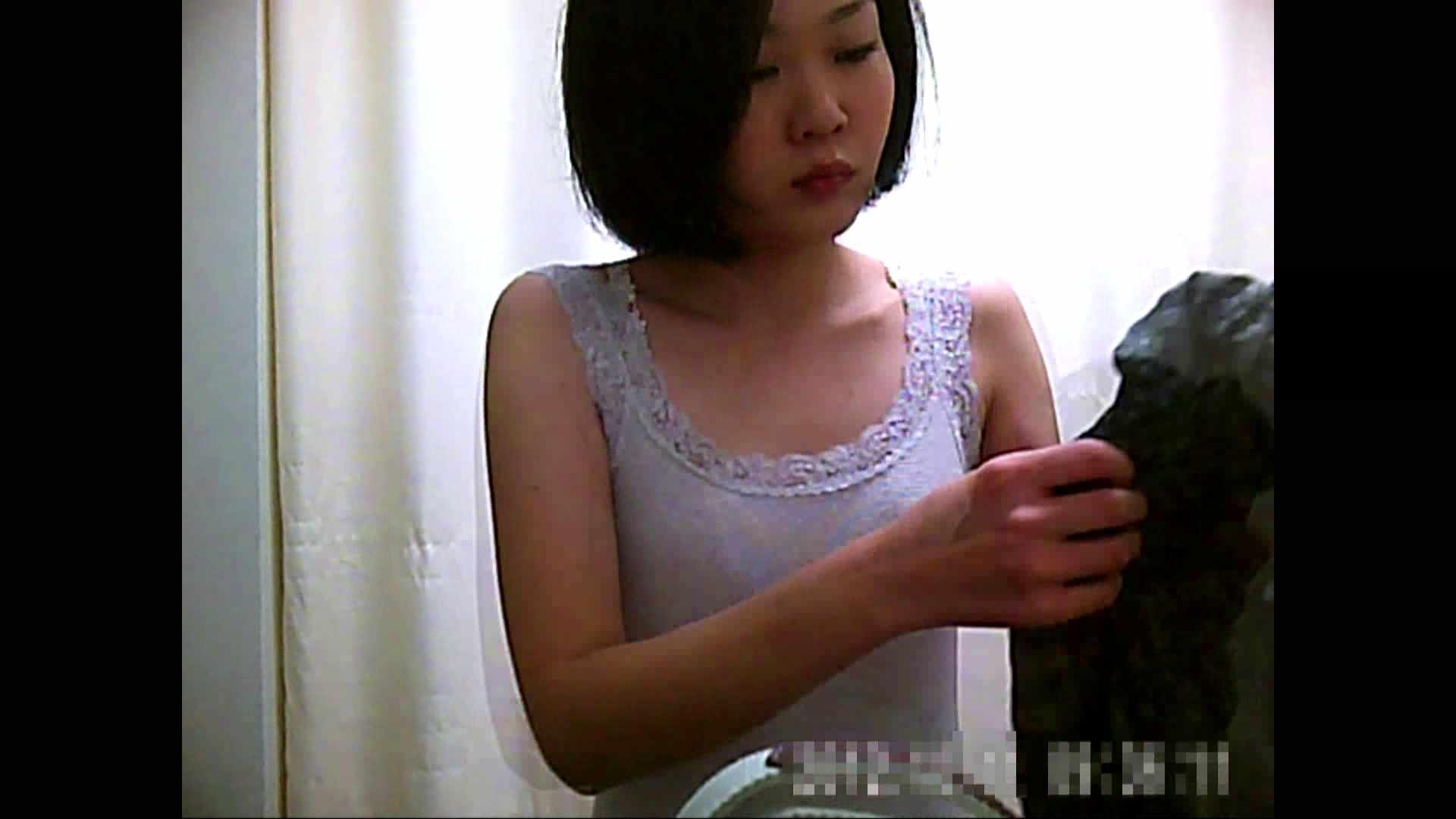 元医者による反抗 更衣室地獄絵巻 vol.063 エッチなOL   0  79枚 35